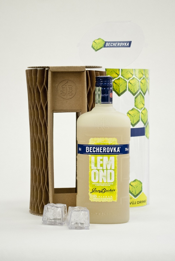 @Joanne Hunter Hines the pin from Andre is   Becherovka LEMOND Vodka... you can see it better in this photo.