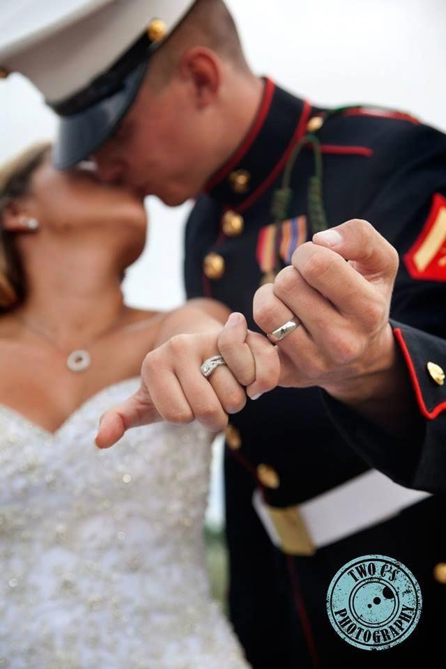 невеста военного картинки расстоянию между этими