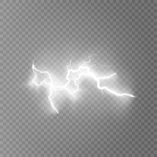 How To Capture Electric Sparks On Film There Are Still A Few Very Unique And Interesting Things That Can Be Done Diy Photography Electricity Best Photographers