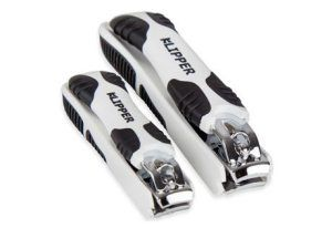 Top 10 Best Nail Clippers For Men in 2016 Reviews - All Top 10 Best