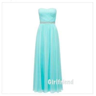 prom dress prom dress #coniefox #2016prom