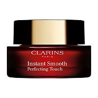 http://www.boots.com/en/Clarins-Instant-Smooth-Perfecting-Touch-15g_23000/