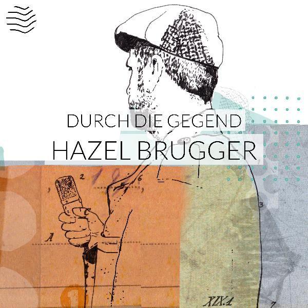 """Sie sei """"die böseste Frau der Schweiz"""", schreibt die Presse. Was vermutlich besagen soll, dass es nicht nur lustig ist, wenn <a >Hazel Brugger</a> auf Comedy-Bühnen steht und über Säuglinge in Brotgröße, den Zusammenhang verwesender Schnittblumen und Beziehungen sowie den Tod spricht. """"Hazel Brugger passiert"""" heißt ihr aktuelles Programm. Könnte aber auch das allgemeine Motto der Schweizerin sein, die TV-Zuschauer als Außenreporterin der """"Heute Show"""" kennen. Und die auch sons..."""