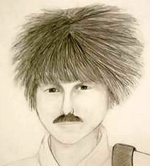 looove this police sketch