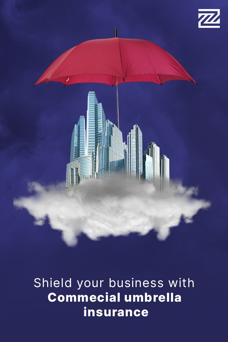 Business Insurance In 2020 Business Insurance Umbrella