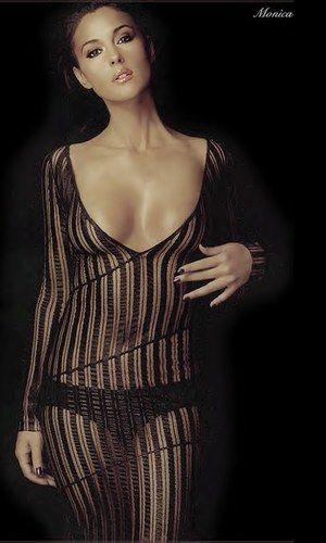 Monica Bellucci - Bild veröffentlicht von hyummee - Photo 138 : Fotoalbum - gofeminin