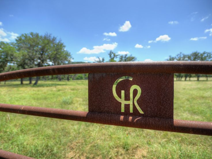 33 Best Images About Farm Names And Signs On Pinterest Stables Logos And Farm Logo