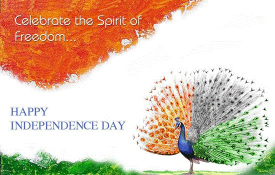 """""""Independence Day 2015 Beautiful Indian Flag Wallpapers Photos Pictures"""""""