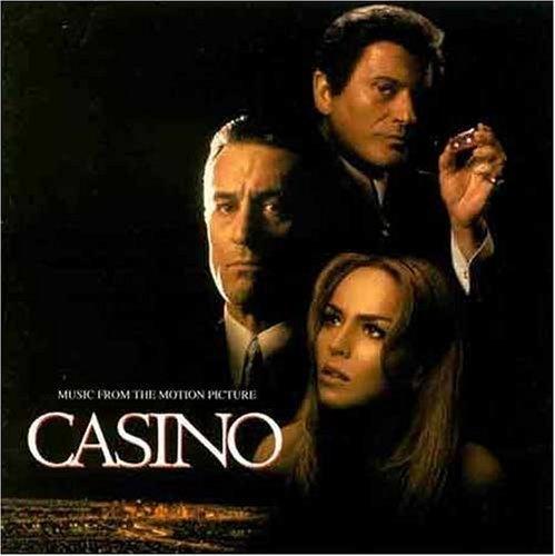 ver online casino de scorsese