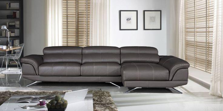#design #furniture #spain #gamamobel #style #interiordesign #deco #sabormadera #interiorism #contemporary
