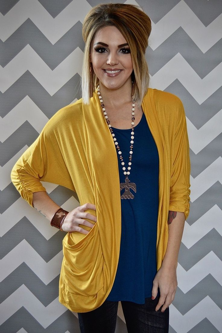 154 best Cardigans - They give us ALL the feels! images on ...