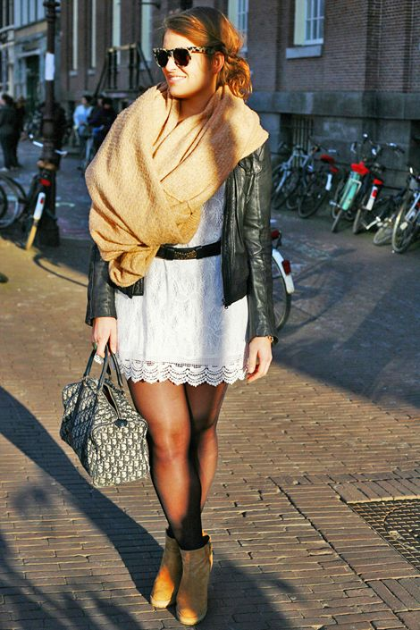 Best 25 Amsterdam Street Style Ideas On Pinterest Style Scrapbook Amsterdam Fashion And