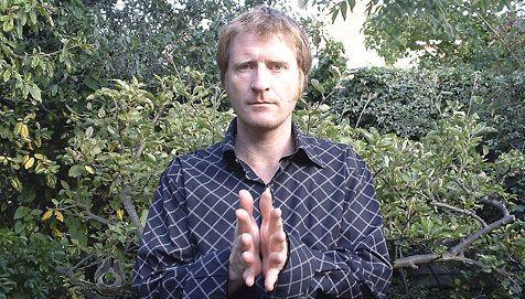 Sean O'Hagan of the High LlamasPop Culture, Sean O' Hagan, Favourite Music, Musicians Band, High Llamas
