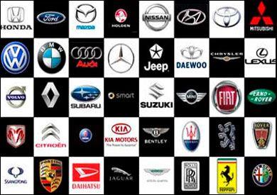 «بوابة الشروق» تنشر أحدث أسعار السيارات في السوق المصرية - بوابة الشروق
