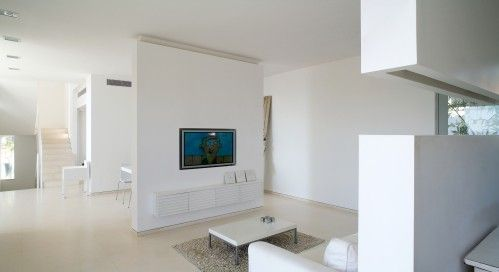 Modern+Dream+Homes+:+zHouse+by+Axelrod+Architects