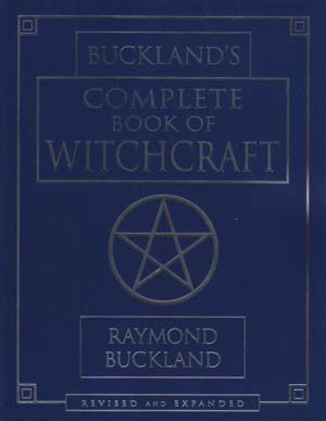 New Goodies Just In...Complete book of ...  http://mystical-moons-at-the-auctions.myshopify.com/products/complete-book-of-witchcraft?utm_campaign=social_autopilot&utm_source=pin&utm_medium=pin Come Discover Your Mystical Side