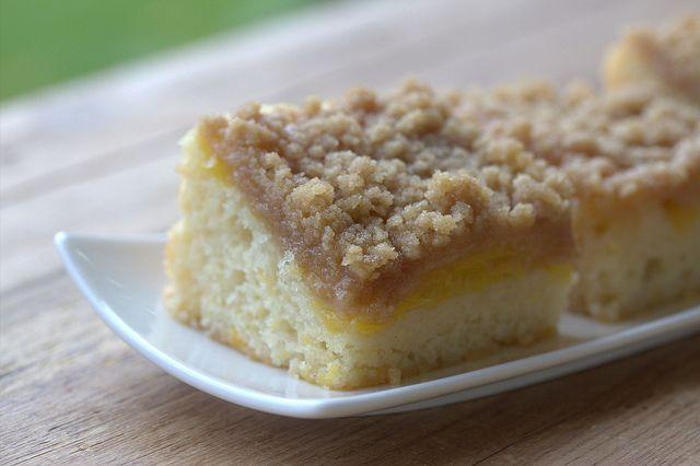 Cakes on Pinterest | Plum cake, Peach cake and Streusel coffee cake ...