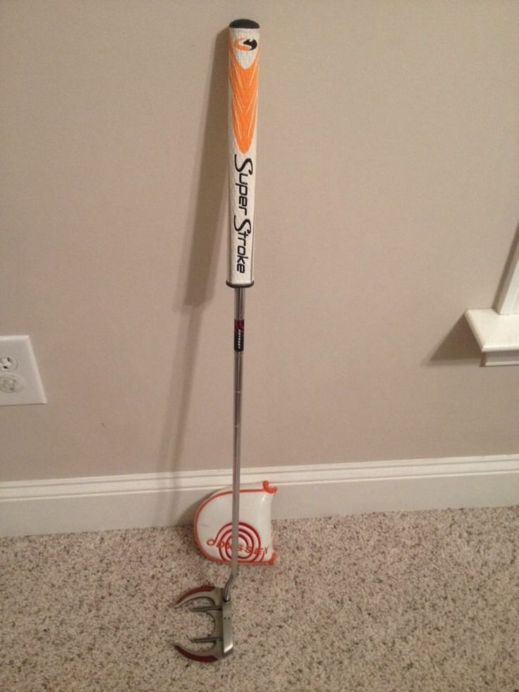366 Best Golf Collectibles Images On Pinterest
