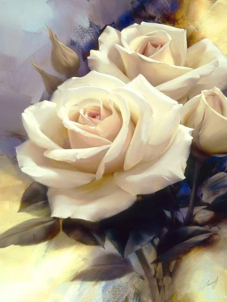 69b87af7edf90f4758c45de4cefa0b70--rose-p