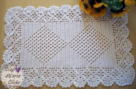 Image result for magic crochet magazine