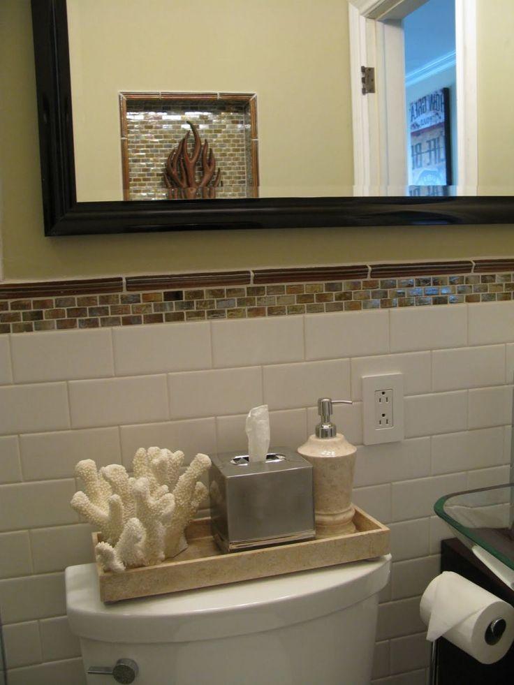 103 Best Home Decor Images On Pinterest Ideas Bedroom And Bathroom Impressive Wall Mount Toilet Tank Design