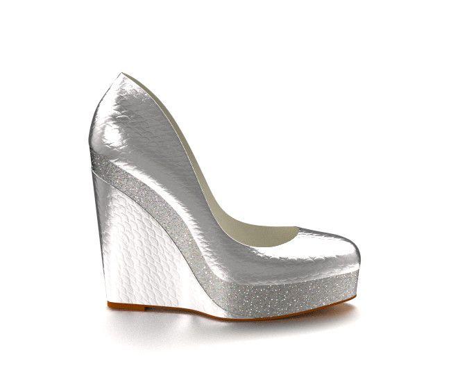 Check out my shoe design via @shoesofprey - https://www.shoesofprey.com/shoe/2K4xvv