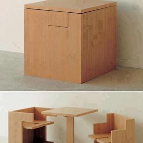 Cool Furniture Ever