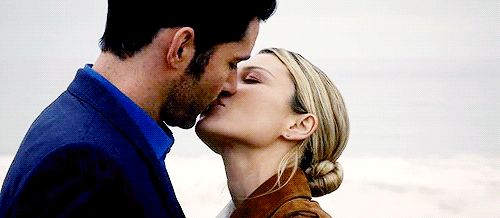 Deckerstar - officially in the OTP pool