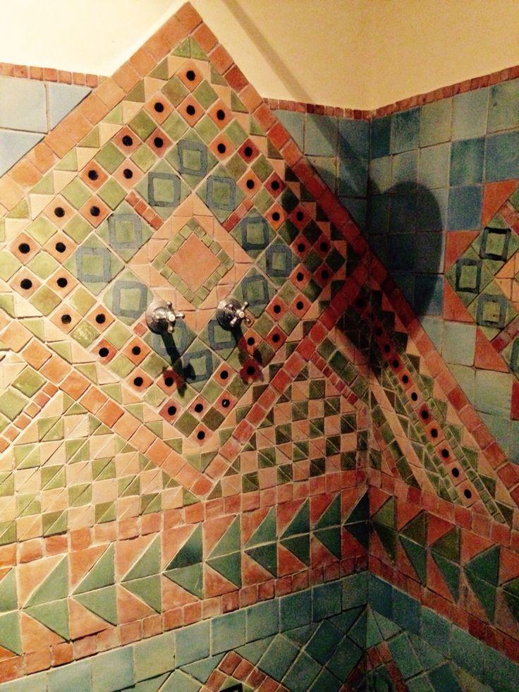 Floor Tiles Harare Tile Design Ideas