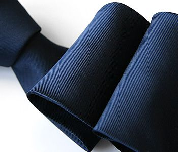 Krawaty od Gentle-Man.pl