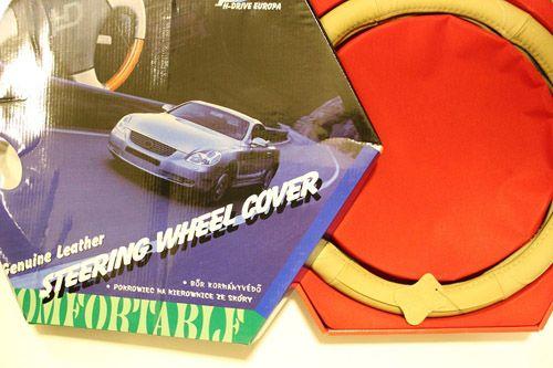Kormányvédő HD – Auto Tuning: Audi, BMW, Opel, VW, Első Lámpa, Hátsó Lámpa