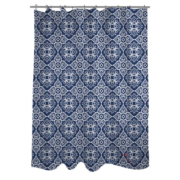 17 Best Ideas About Navy Shower Curtains On Pinterest 84 Shower Curtain A