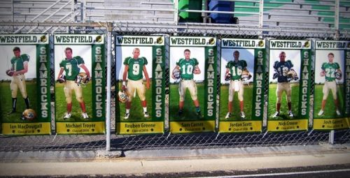 3981 Best Sports Images On Pinterest Craft Homecoming