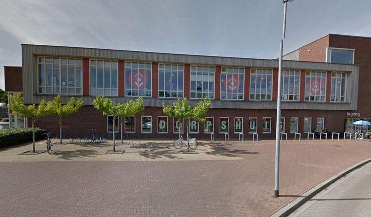 De Viersprong in Buinerveen en het dorpshuis in Nieuw-Buinen doen mee aan 'de Dorpshuis van het jaar 2017' verkiezing. Dat meldt RTV Drenthe. De dorpshuizen krijgen de komende maanden bezoek van de jury en de programma's 'Hemmeltied' en 'Strunen' van RTV Drenthe.  Lees verder op onze website.