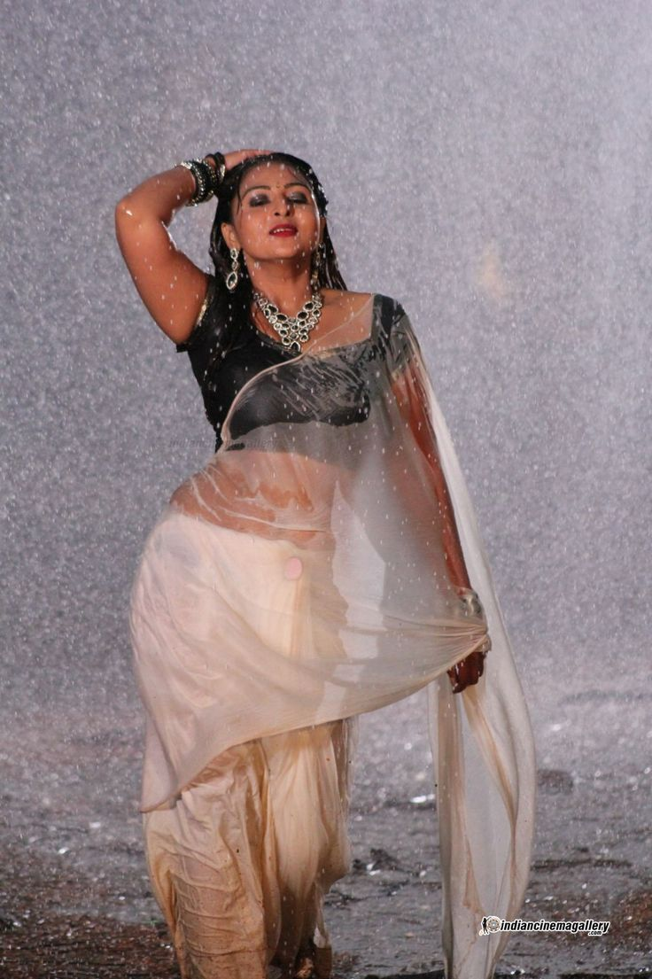 50 Best Мокрое Сариsexy Wet Saree Images On -1857