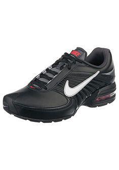 Nike Sport- és szabadidőcipő »Air Max Torch«