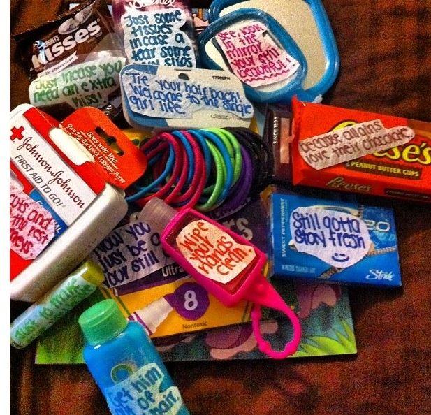 Best Friend Birthday Gift Ideas Diy: Pin By Hannah Lyn On Crafty