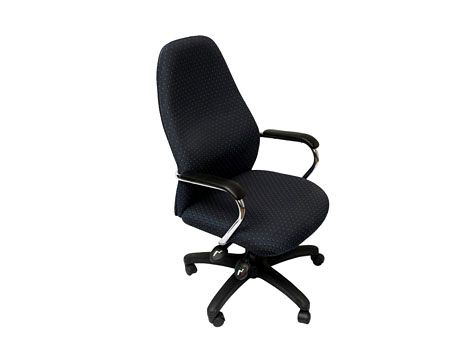 Executive Chair EX900