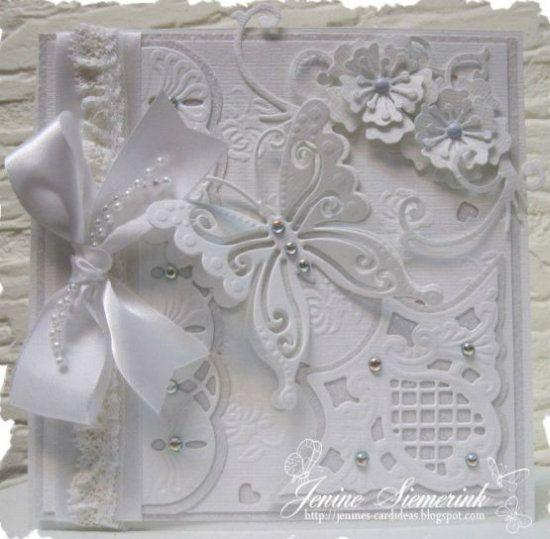 Image detail for -marianne creatables die anja corner item number ec die lr0200 your ...