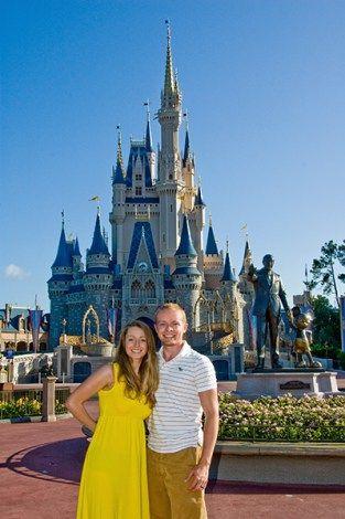 Pre-Park Opening Breakfast at Walt Disney World: Tips & Strategy