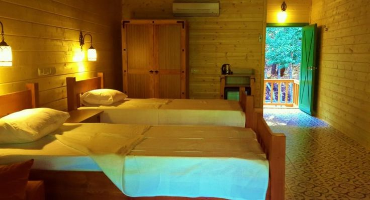 Ekinoks Hotel is a brand new bungalow accommodation located at the heart of Cirali, Turkey.  #cirali#ciralihotel #ciralipension #ciralihostels #pension #hostel #lodge #ciralilodge #layover #urav #antalyahotels #antalyapension #antalyalodge #antalya  #mediterranean #chimera #ciraliapart #antalyaapart #bungalow
