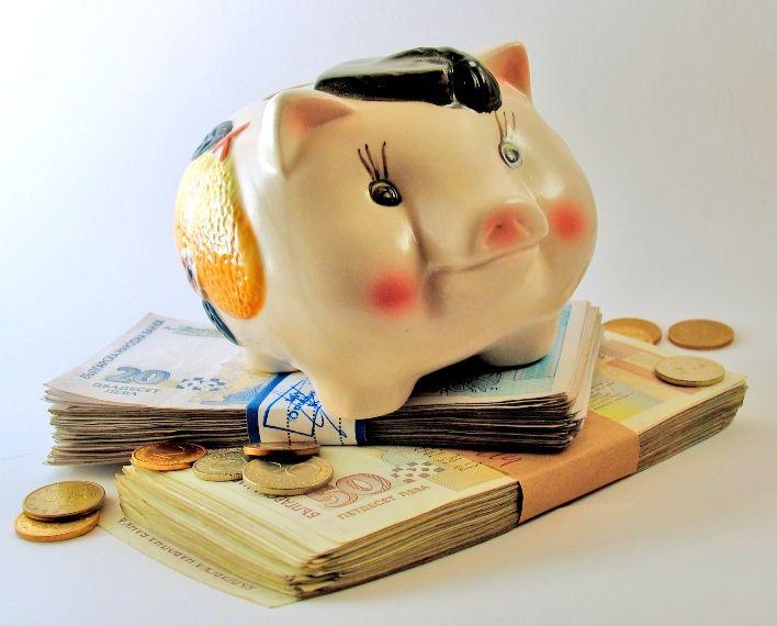 Szeretné a havonta elköltött pénze egy részét visszakapni? Vásárol élelmiszert, üzemanyagot, vegyi árut, műszaki árut?  Mi lenne, ha minden vásárlása után kapna pár száz vagy pár ezer forintot, mintha a bolt előtt a járdán találna egy bankót? Felvenné? Ugye igen.  Megmutatjuk hogyan teheti ezt meg Ön is! http://www.vasaroljunkokosan.hu/hogyan-vasaroljak/visszateritesek/