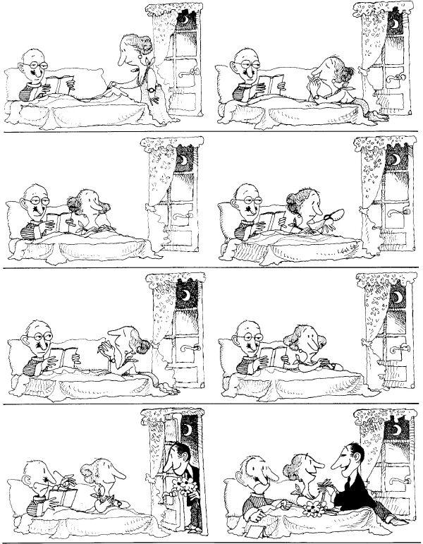 114 best HUMOR DE QUINO images on Pinterest | Mafalda