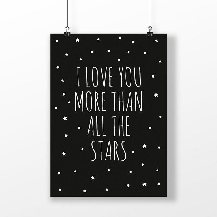 280_I-love-You-More_a.jpg