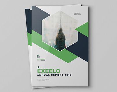 Best Brochure Design Images On   Science Brochure