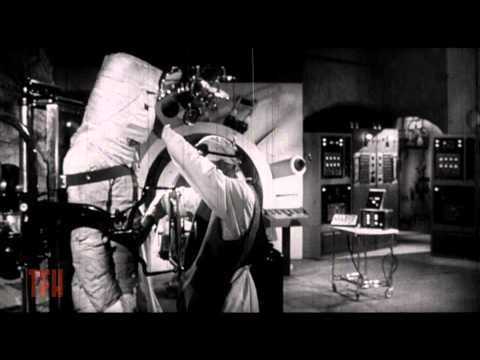 Watch Frankenstein 1970 Full Movie Streaming | Download  Free Movie | Stream Frankenstein 1970 Full Movie Streaming | Frankenstein 1970 Full Online Movie HD | Watch Free Full Movies Online HD  | Frankenstein 1970 Full HD Movie Free Online  | #Frankenstein1970 #FullMovie #movie #film Frankenstein 1970  Full Movie Streaming - Frankenstein 1970 Full Movie
