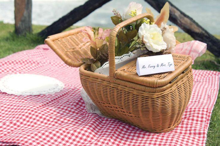 Foto fotografi pernikahan oleh Kotak Imaji