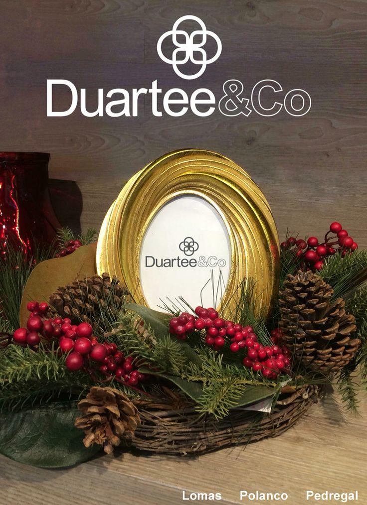 Christmas Time en Duartee&Co #ViveDuartee #CajasdeCarton #Decoracion #Regalos