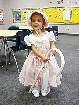 70 best Halloween/fall images on Pinterest Halloween ideas - halloween costume ideas for the office
