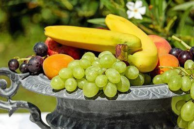 Cinco Consejos Para Comer Más Sano Sin Sacrificios